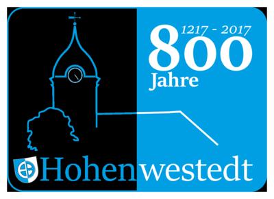 Kirchengemeinde Hohenwestedt